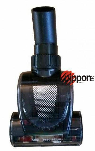 Mini turbo brosse aspirateur ROWENTA RO662911 15 Serres-Castet (64)