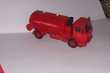 """miniature automobile-véhicule POMPIER-""""--MERCEDES--citerne"""