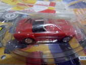 Miniature Al cobra 427 de 1965 - Un siècle d'automobile 12 Kervignac (56)