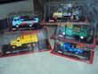 Miniature depanneuse Jeux / jouets