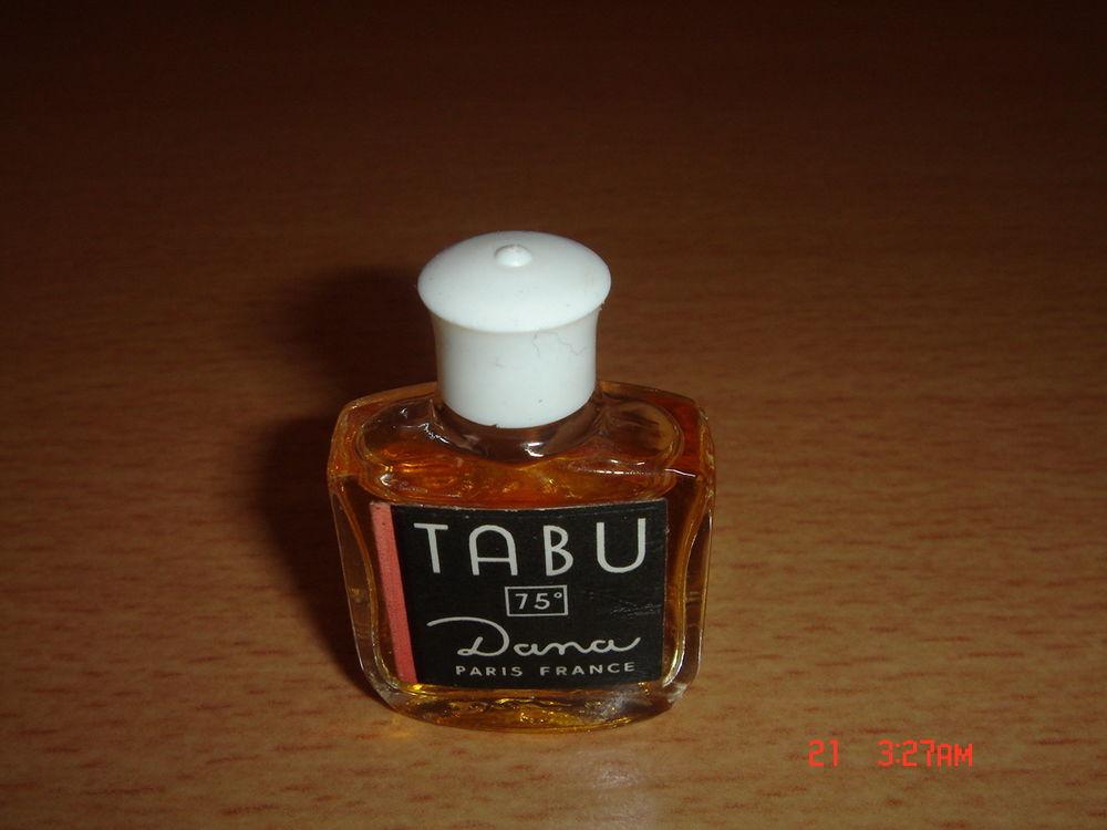 Miniature de Desprez: Tabu 2 Les Clayes-sous-Bois (78)