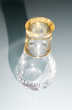 Miniature So Elixir - Yves Rocher