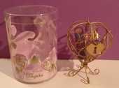 Miniature de parfum L'amour en cage Lolita Lempicka 25 Agen (47)