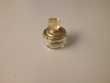 Miniature de parfum - Ancien Champagne - Yves Saint Laurent Paris 16 (75)