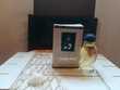 Miniature de parfum  N°3  de ARBEL, 4ml avec boite. Montceau-les-Mines (71)