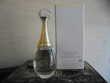 Miniature de parfum femme récente edt 5ML