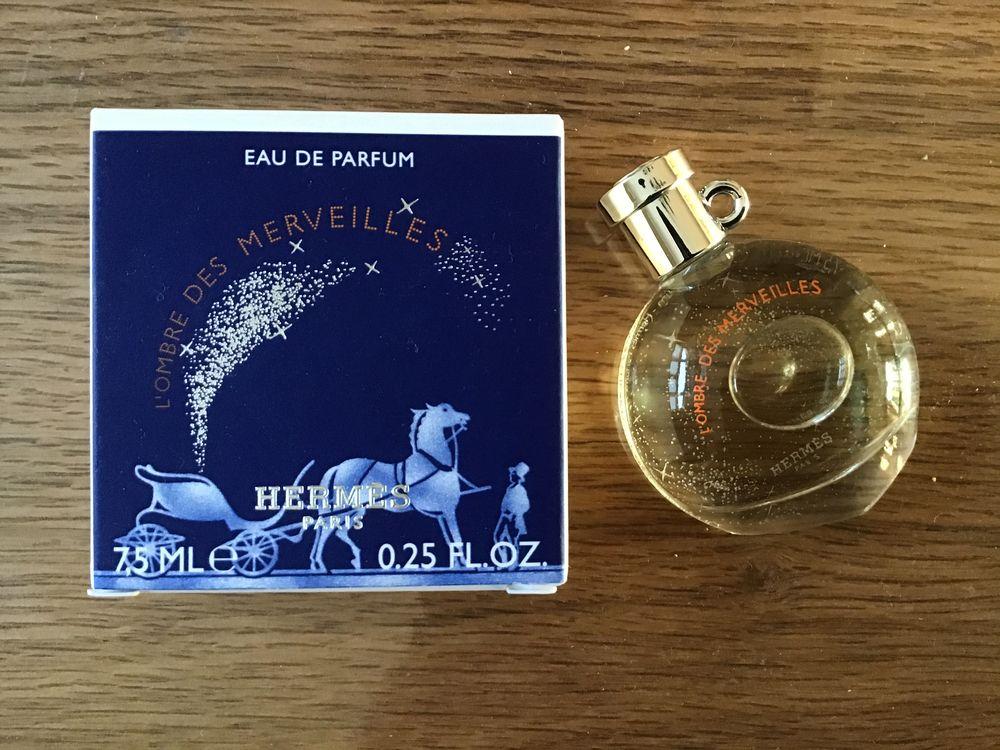 miniature parfum Hermès 10 Erquinghem-le-Sec (59)