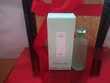 """Miniature de parfum """"Eau parfumée""""de Bvlgari, 5ml avec boite"""