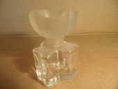 miniature de parfum pour collection 3 Combs-la-Ville (77)