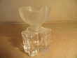 miniature de parfum pour collection Combs-la-Ville (77)