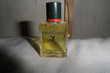 miniature de parfum pour collection