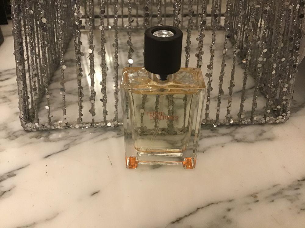 miniature parfum Terre dHermes 12,5 ml 7 Lille (59)