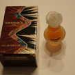 Miniature parfum vintage Regine's 5ml Chagny (71)
