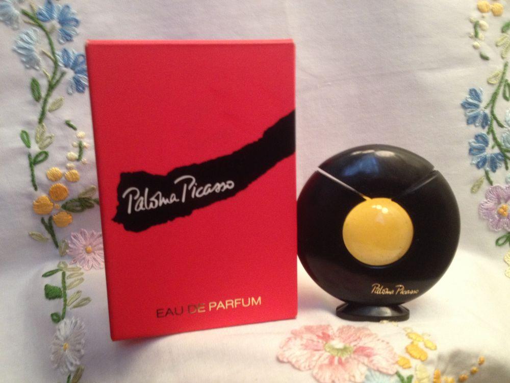 Miniature de parfum 11 Vincennes (94)