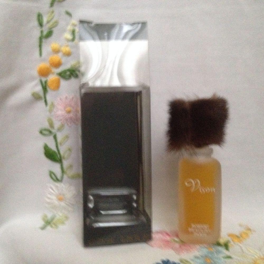 Miniature de parfum 7 Vincennes (94)