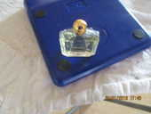 Miniature de parfum 5 Hourtin (33)