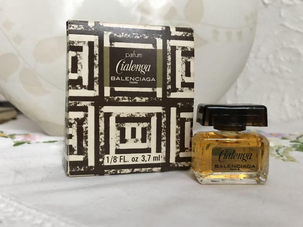 Parfum Et Miniatures De Vente Achat OccasionAnnonces WED2H9bYeI