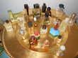 Miniature de parfum Hyères (83)