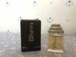 Miniature de parfum Vincennes (94)