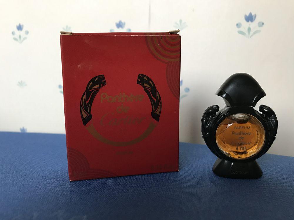 Miniature de parfum 8 Vincennes (94)