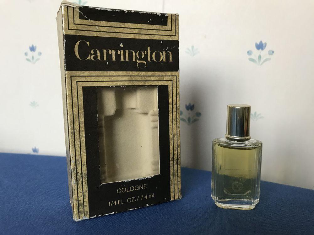 Miniature de parfum 3 Vincennes (94)