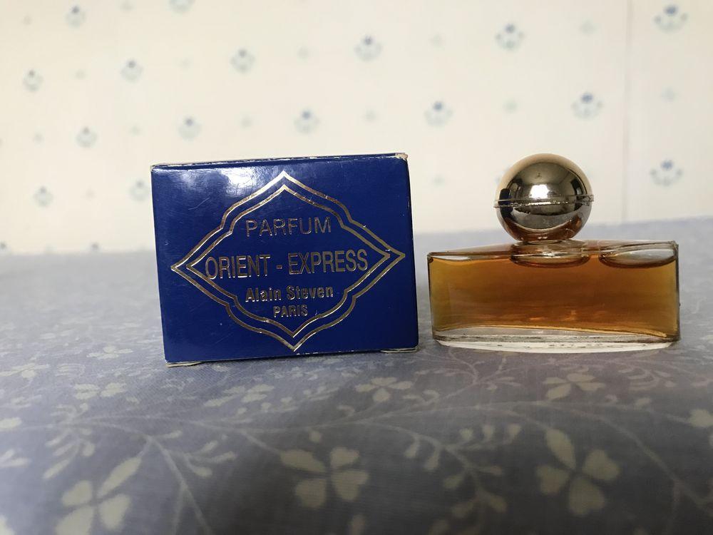 Miniature de Parfum 5 Vincennes (94)