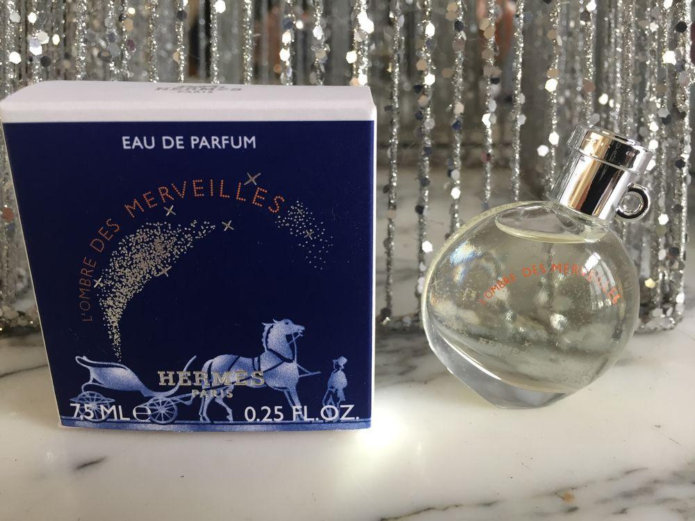 miniature de parfum 10 Lille (59)