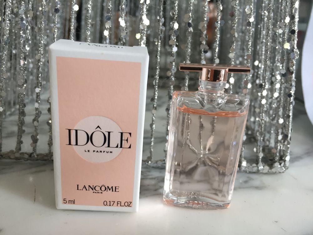 miniature parfum 9 Lille (59)