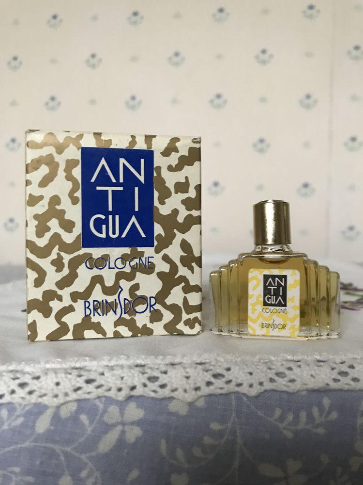 Miniature de parfum 17 Vincennes (94)
