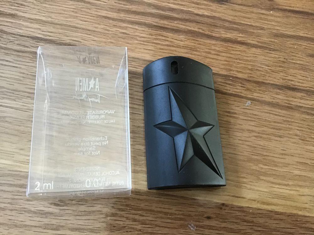 miniature de parfum 6 Lille (59)