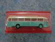 MINIATURES Autobus 1/43