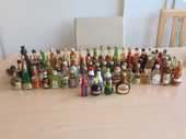 Miniatures collection  50 Cachan (94)