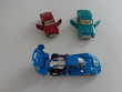 Miniatures dinky toys 2 - 1/43