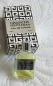 Miniatures de parfum, différentes, excellent état 3 Toulouse (31)