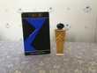 Miniatures de parfum Guy Laroche Vincennes (94)