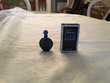 miniatures de parfum (vide)