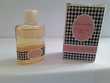 miniatures de parfum vintage CHRISTIAN DIOR