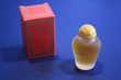 Miniatures de parfum Yves Rocher Nature Ispahan ..