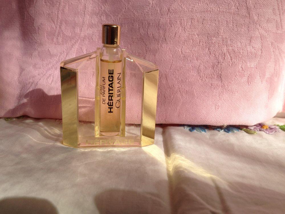 Miniatures de Parfum 2 Montreuil (93)