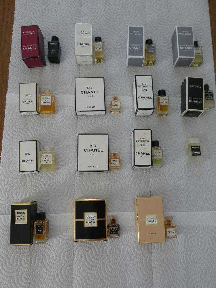 Miniatures de parfum 0 Aytré (17)