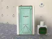 Miniatures de parfum 4 Vincennes (94)
