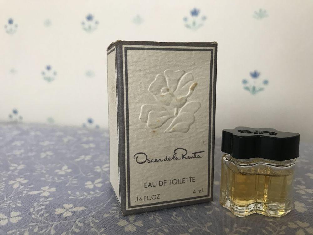 Miniatures de parfum 5 Vincennes (94)