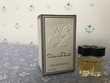 Miniatures de parfum