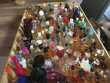 Miniatures de parfum 80 L'Isle-Adam (95)