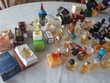 miniatures parfums