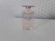miniatures de parfums