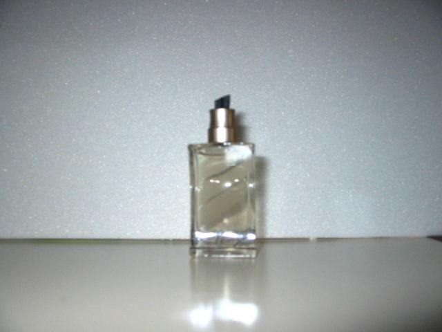 Miniatures de parfums  2 Saint-Léonard (62)