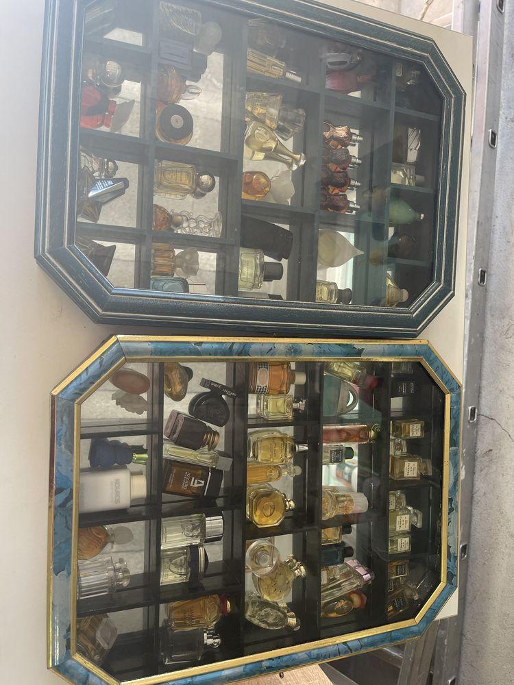 Miniatures de parfums  80 Œting (57)