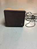 Minitel Alcatel Télic 15 Rueil-Malmaison (92)