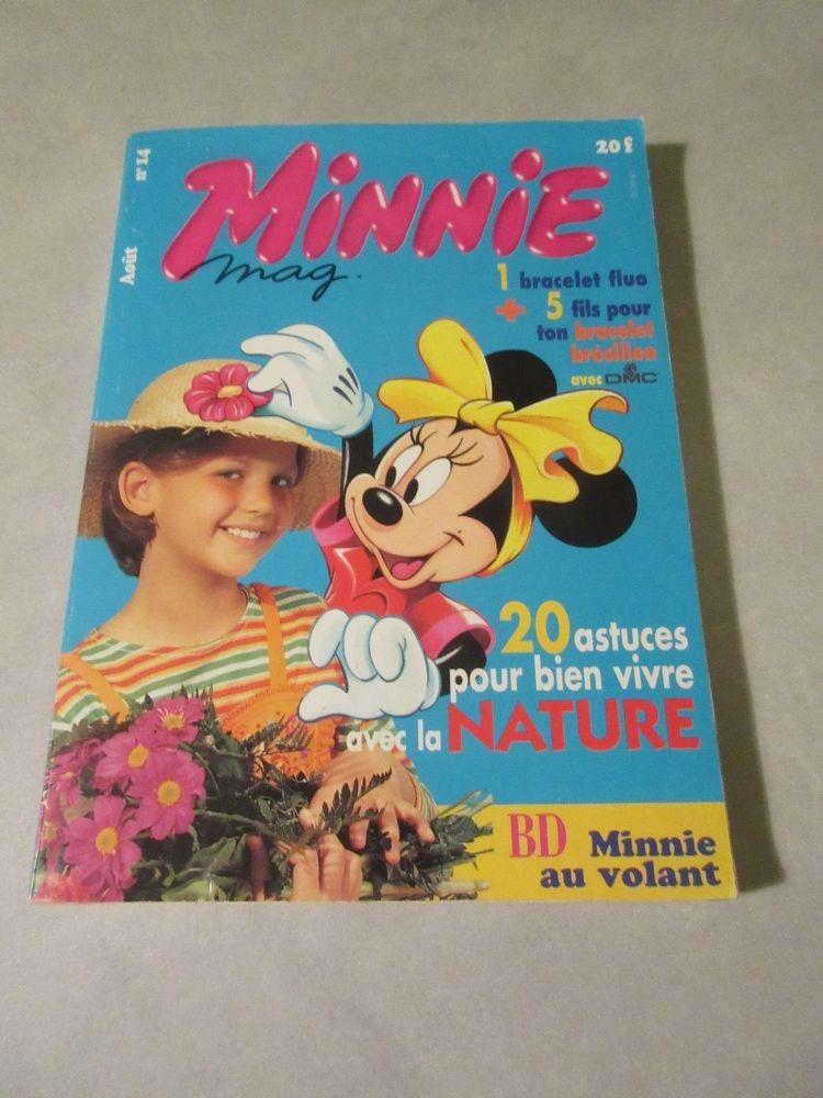 BD Minnie 196 et 1998   6 Jury (57)